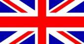 steag-regatul-unit-al-marii-britanii